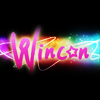 File:WinconIcon2010.png