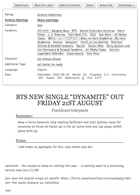 BTS Fic Controversy.png