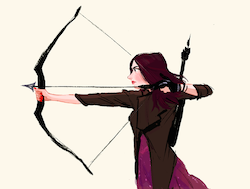 File:Allison Argent by thats-so-ravenholm.png