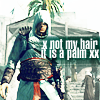 Altair it is a palm.png