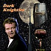 DarkKnighties icon01.jpg