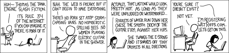 Xkcd rule 34.png