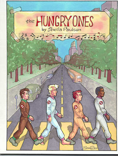 File:Hungryones.jpg