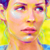 Evangeline Lilly Painting.png