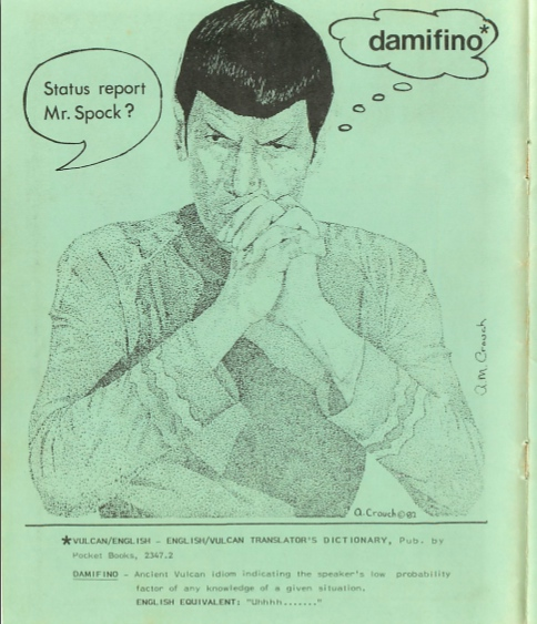 File:Notspock6back.jpg