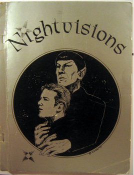 File:Nightvisionscover.jpg