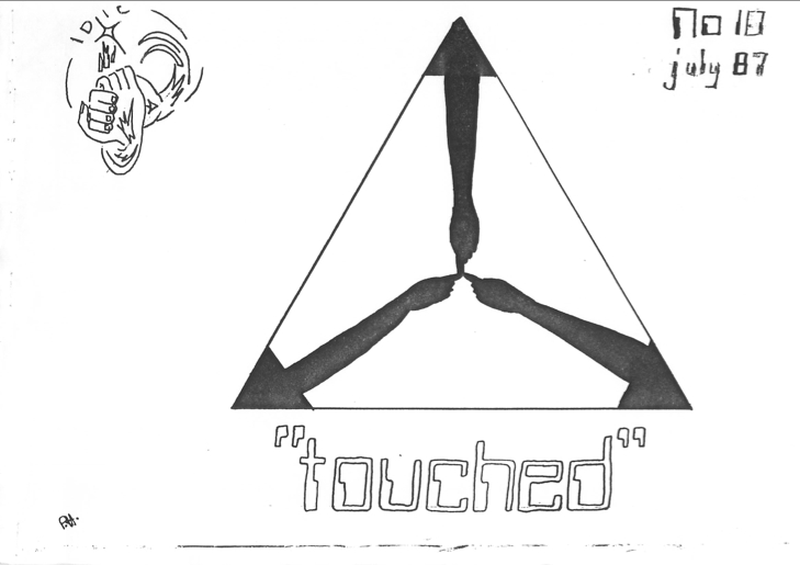 File:Touchedtenfront.jpg