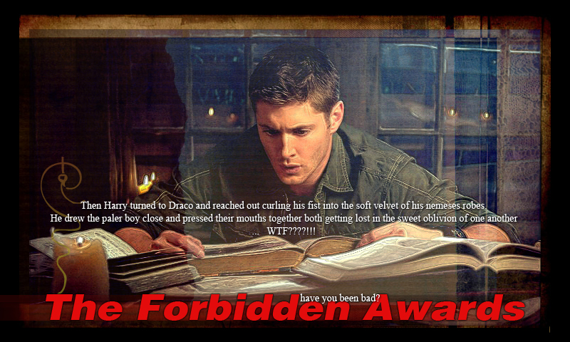 File:Forbidden awards.jpg