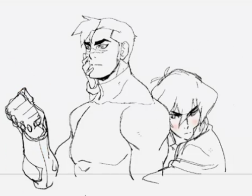 File:KIKSheith.png