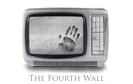 File:4th wall logo.png