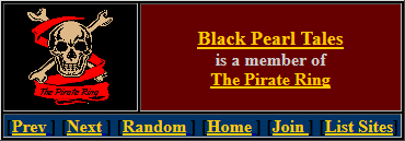 The Pirate Ring.png