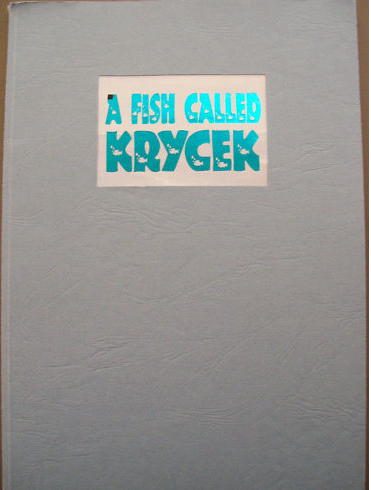File:Fishcalledanothercover.jpg
