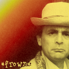 7thdoc frown icon.png