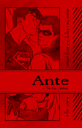 File:Ante cover.png
