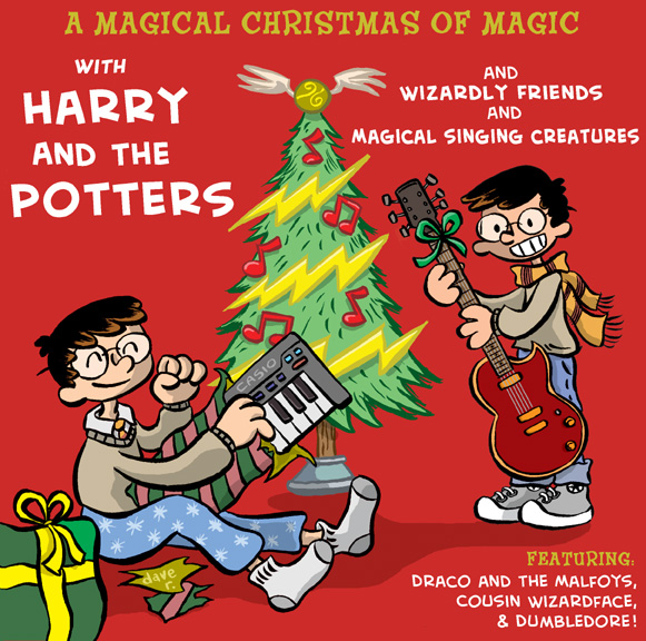 File:A Magical Christmas of Magic cover.jpg