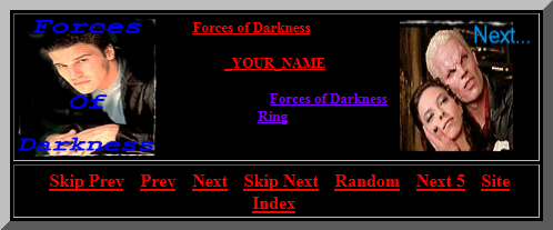 File:Forces of Darkness banner.png