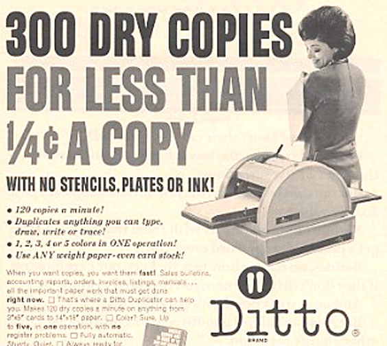 File:1965 Ditto adx.jpg