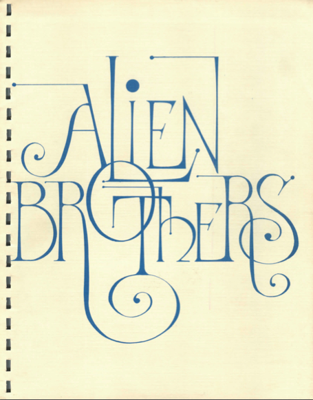 File:Alienbrothers small.jpg