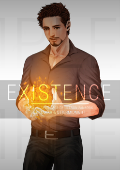 File:Existence.png