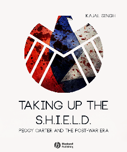 File:Tn fannish bookcover for TakingSHIELD.png