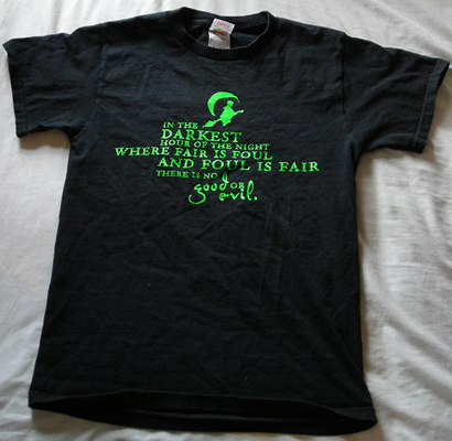 File:TWH t-shirt front.jpg