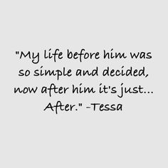 File:After-fanfiction-hessa-quotes1.jpg