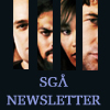 SGA-Newsletter.jpg