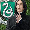 Snape-Slyth icon by jadziahp.jpg