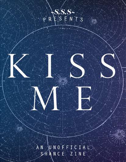 File:Kiss Me.png