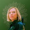 Halo Natasha Icon.png