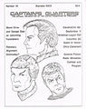 Captainsquarters19front.jpg