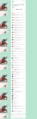 Twitter.com screen capture 2015-10-27 09-28-53.png