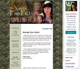 Xena Fan Fiction.png