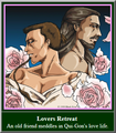 Master Elayna s Den-Lovers Retreat.png