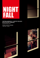 Night Fall.png