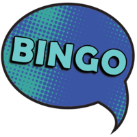 Bingo badge example.png