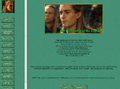 The Fellowship of the Legolas-main.png