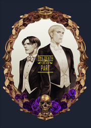 Till Death Do Us Part (Attack on Titan zine).png