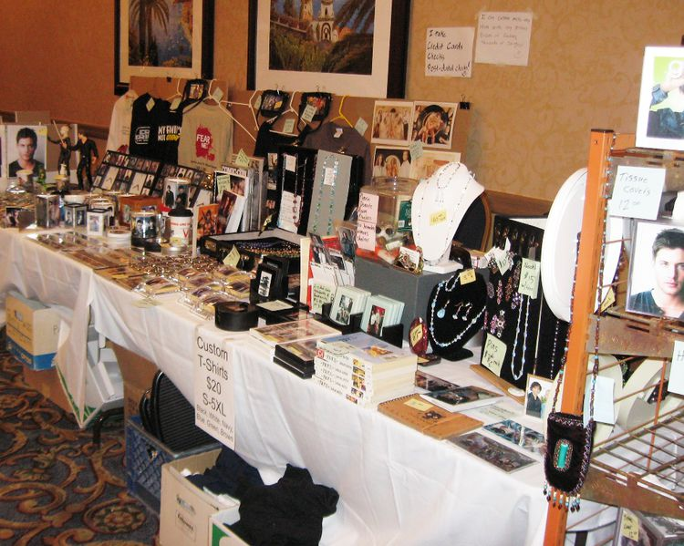 File:Bascon 2010 dealer table.jpg