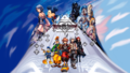 Kingdom hearts 2.8 hd remix wallpaper by seventhkeyblade.png