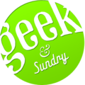 Geek.and.sundry.logo.png