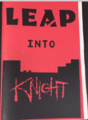 Leapintoknight.png