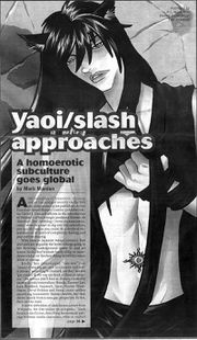 Yaoi-slash approaches1.jpg
