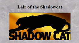 Lair of the Shadowcat.png
