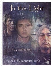 Spn in the light cover.jpg