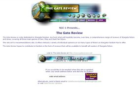 The Gate Review.jpg