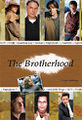 Brotherhood1cover.jpg