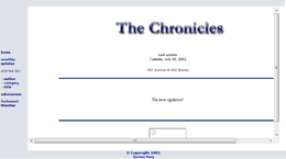The Chronicles-2002.png