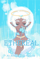 Ethereal - Voltron.png