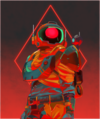 NMS Fanart Neglected-Sadist.png